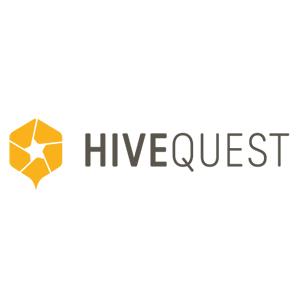 HiveQuest