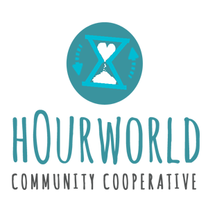 hOurworld CC