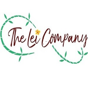 The Lei Company