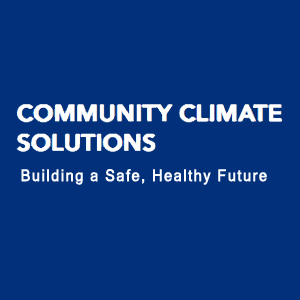 Community Climate Solutions
