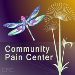 Community Pain Center