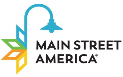 Main Street America: Notes from the Field