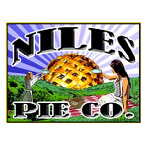 Niles Pie Co.