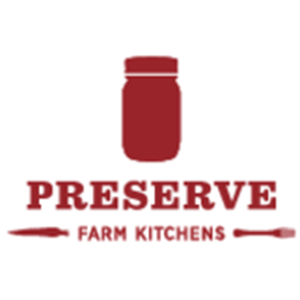 Preserve Farm Kitchens