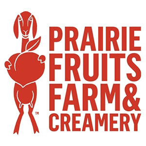 Prairie Fruit Farm & Creamery