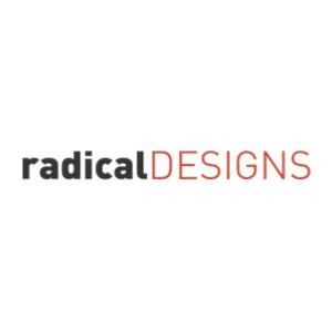 Radical Designs