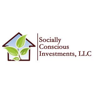 Social Conscious Investments, LLC