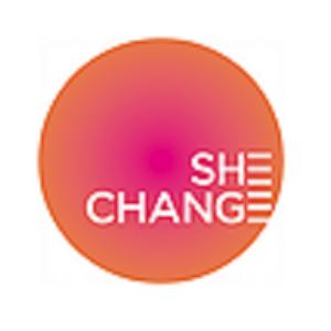 SHEchange