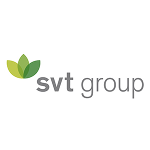 Social Venture Technology Group