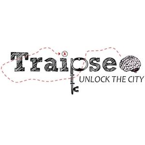 Traipse